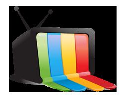 Televizyon İzle
